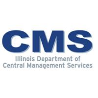 illinoiscms logo