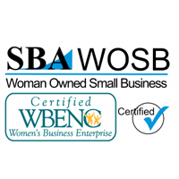 SBA wosb logo