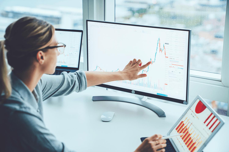 Enterprise Data Discovery Services