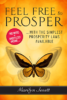 book-feelfreetoprosper